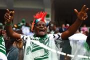 World Cup: 17 người lợi dụng thẻ Fan ID tìm cách nhập cảnh vào Ba Lan