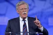 Nga hy vọng thảo luận với Mỹ về vấn đề tình hình Syria