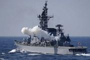 Triều Tiên sẽ phớt lờ Nhật Bản cho tới khi nước này chấm dứt tập trận