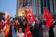 Bốn người Đức bị bắt trong cuộc bầu cử tổng thống tại Thổ Nhĩ Kỳ
