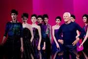 Hé lộ 10 sự thật thú vị về nhà thiết kế 84 tuổi Giorgio Armani