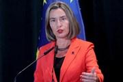 Liên minh châu Âu mở lại phái bộ đại diện ngoại giao tại Libya