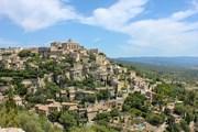 Khám phá những ngôi làng ở nước Pháp nhỏ, xinh và rất tình