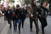 Thổ Nhĩ Kỳ khẳng định quyết tâm chống phong trào của giáo sỹ Gulen