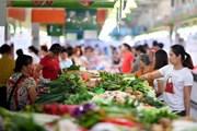 Trung Quốc tự tin đạt mục tiêu tăng trưởng kinh tế năm 2018