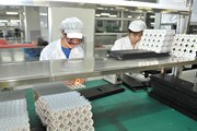 Trung Quốc bác bỏ các cáo buộc của Mỹ về vi phạm quy định WTO