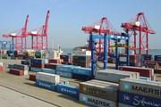 Chính phủ Trung Quốc tiếp tục chỉ trích quyết định áp thuế của Mỹ