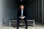 Hai miền Triều Tiên hợp tác đưa hài cốt nạn nhân từ Nhật Bản về nước