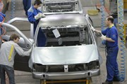 Liên minh EU lên danh sách các biện pháp đáp trả việc Mỹ áp thuế ôtô