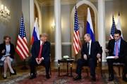 Tổng thống Mỹ trông đợi cuộc gặp thượng đỉnh tiếp theo với Nga