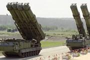 Bộ trưởng Quốc phòng Mỹ kêu gọi miễn trừng phạt nước mua vũ khí Nga