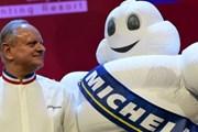 Đầu bếp sở hữu nhiều sao Michelin nhất thế giới qua đời