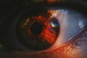 Singapore thử nghiệm quét mống mắt thay thế kiểm tra vân tay