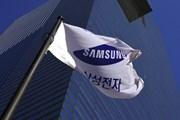 Đầu tư của 30 tập đoàn hàng đầu Hàn Quốc đạt hơn 40 tỷ USD