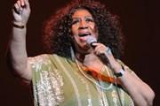 """""""Nữ hoàng nhạc Soul"""" Aretha Franklin qua đời ở tuổi 76"""