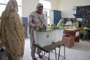 Pakistan công bố thời điểm tiến hành bầu cử tổng thống