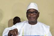 Mali: Tổng thống đương nhiệm giành chiến thắng trong bầu cử vòng 2