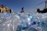 Nhật Bản xây dựng một chiến lược giảm thiểu rác thải nhựa