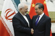 Trung Quốc sẽ tiếp tục hợp tác và duy trì quan hệ với Iran