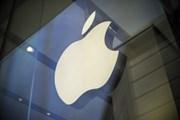 Apple dỡ bỏ 25.000 ứng dụng hỗ trợ cho đánh bạc tại Trung Quốc