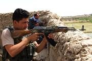 Afghanistan: Quân chính phủ và Taliban giao tranh dữ dội tại Kabul