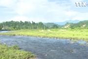 [Video] Nguy cơ mất đất nông nghiệp trong mùa mưa bão ở Bắc Kạn