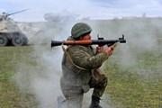 Nga và Iran khẳng định hợp tác hai bên không nhằm chống lại bên thứ ba
