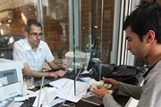 Iran chuẩn bị tái tham gia hệ thống giao dịch tài chính toàn cầu