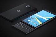 BlackBerry chính thức ngừng sản xuất trực tiếp điện thoại