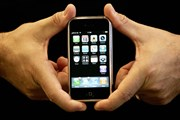 iPhone đã được Steve Jobs sáng tạo ra bởi một lý do hết sức kỳ quặc
