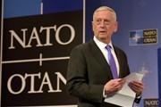 Mỹ: NATO có thể phải đối mặt với hành động trả thù của khủng bố