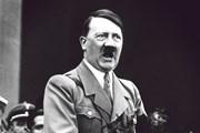 Triển lãm hiếm hoi về cuộc đời trùm phátxít Hitler tại Berlin