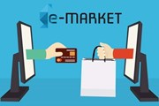 Thị trường thương mại điện tử thế giới bước vào 'thời kỳ trăng mật'