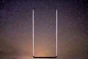 'Apple Trung Quốc' lên kế hoạch phá bĩnh sự kiện iPhone 8?