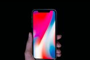 iPhone X chính thức ra mắt, tích hợp màn hình vô cực Super Retina