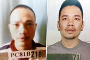 Hà Nội khởi tố điều tra vụ hai đối tượng trốn khỏi trại tạm giam