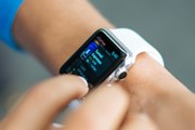 CEO Apple Tim Cook: Watch Series 3 mất kết nối LTE chỉ là lỗi rất nhỏ
