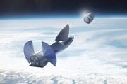 Elon Musk muốn đưa con người bay khắp thế giới chỉ trong 30 phút