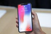 Samsung có thể kiếm hơn 4 tỷ USD nhờ cung cấp linh kiện cho iPhone X