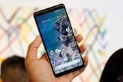 Google ra mắt điện thoại Pixel 2 và một loạt sản phẩm phần cứng mới