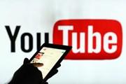 YouTube đổi thuật toán tìm kiếm do nhiều tin sai lệch về vụ Las Vegas