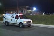 Mỹ: Nổ súng tại Đại học bang Virginia, 1 người bị thương