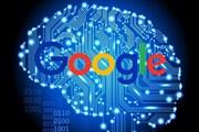 Google đã phát triển chương trình máy tính tự dạy chính bản thân nó