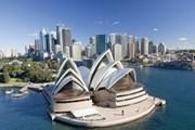 Australia công bố kế hoạch chia tách Sydney thành 3 thành phố liên kết