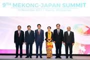 Thủ tướng dự Hội nghị Cấp cao Mekong-Nhật Bản và ASEAN-Liên hợp quốc