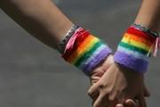 Bộ Y tế tổ chức tham vấn về dự thảo Luật Chuyển đổi giới tính