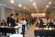 Cơ hội tăng cường xuất khẩu nông sản Việt Nam vào Malaysia