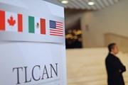 Hành động rút khỏi NAFTA có thể phá hủy ngành nông nghiệp Mỹ