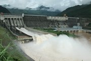 Thông tin chính thức vụ án liên quan đến đền bù dự án thủy điện Sơn La
