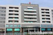 Khẩn trương điều tra nguyên nhân 4 trẻ sơ sinh tử vong tại Bắc Ninh